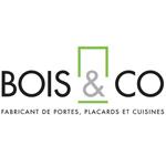 BOIS & CO