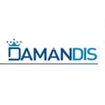 DAMANDIS