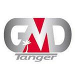 GMD TANGER