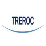 TREROC