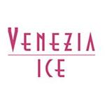 VENEZIA ICE