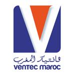 VENTEC MAROC
