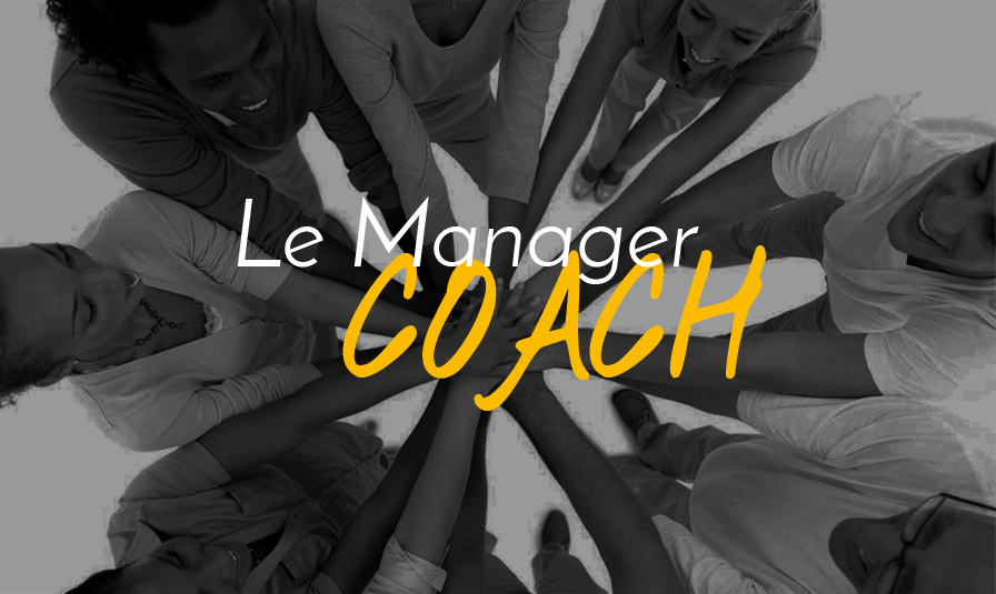 Manager-coach-title