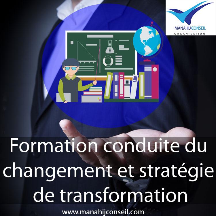 formation-conduite-du-changement_999955909